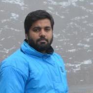 Neeraj Kumar Microsoft Azure trainer in Kolkata