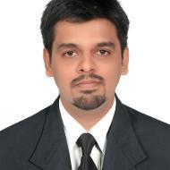 Balamurali B photo