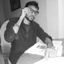 Vikram K photo