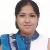 Navneet Kaur picture