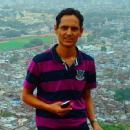 CHANDRA PRAKASH M. photo