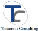 Tesseract Consulting photo