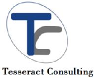 Tesseract C. photo