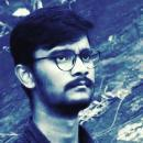 Kumar Rishabh photo
