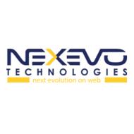 Nexevo Web Services institute in Bangalore