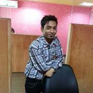 Anand Gaurav photo