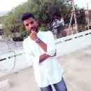 Dhanavath Muni photo