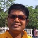 Dinabandhu Sarangi photo