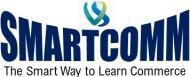 SmartComm CA institute in Pune