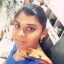Abinaya Gunasekaran photo