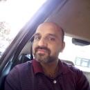 Shyam Sundar M. photo