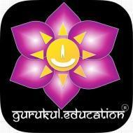 Gurukul.education Interview Skills institute in Nagpur