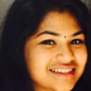 Dharani A. photo