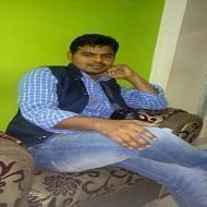 Satya Reddy photo