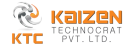 Kaizen Technocrat Pvt Ltd photo