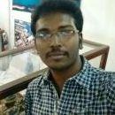 Suresh Kumar Baratam photo
