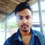 Jaidev Lodh photo
