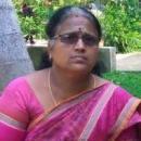 Bhuvaneswari photo