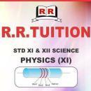 RR Tuitions photo