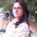 Farha Yasmin photo