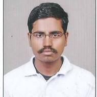 Susil Kumar BCA Tuition trainer in Chennai