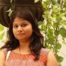 Suman Rathore photo