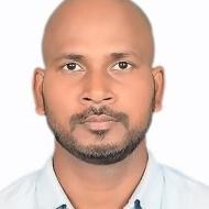 Himanshu Kumar Class 6 Tuition trainer in Patna
