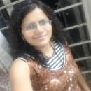 Priyanka Desai photo