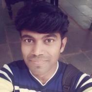 Vinoth Krishnan photo