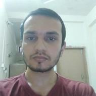 Ravi Sundaram photo