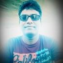 Mr. P Mukherjee photo