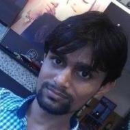 Tanmay Mirdha photo