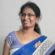 Nandini Career Counselling trainer in Hyderabad
