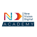 NVD Academy photo