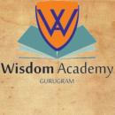 Wisdom Academy photo