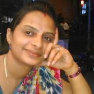 Anitha Soni photo