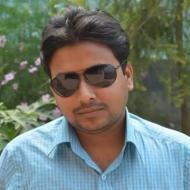 Joydip Brahmachari photo