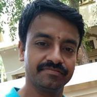 N.S.Balaji photo