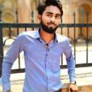 Rishi Gandhi photo