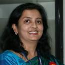 Smita Mokashi picture