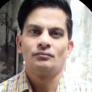 Anil Kumar Handwriting trainer in Gurgaon