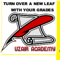 Uzair Academy photo