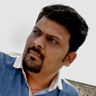 Krunal Brahmkshatriya Google Analytics trainer in Ahmedabad