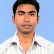 Shashank Raj Rahul photo