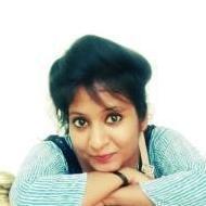 Shivangee K. Dance trainer in Gurgaon