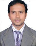 Rajkumar Waghmode Class 11 Tuition trainer in Mumbai