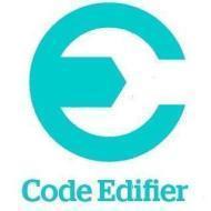 Code Edifier Electrical CAD institute in Gurgaon