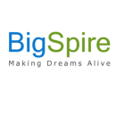 BigSpire Software photo