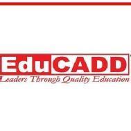 EduCADD photo