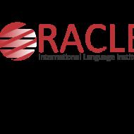 Oracle International Language Institute photo